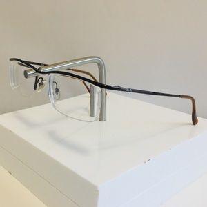 Ray Ban Eyeglasses Frame RB6039 2511